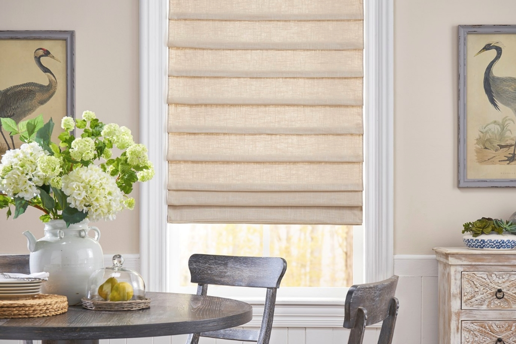 G T L Blinds Amp Security Products Amp Services