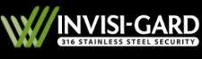 Invisigard Brand Logo